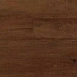 deep smoked oak luxury vinyl tile wood floor