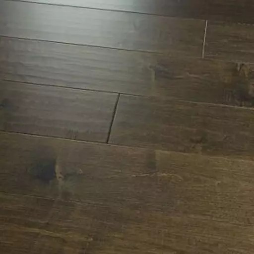 dickinson maple engineered hardwood floors