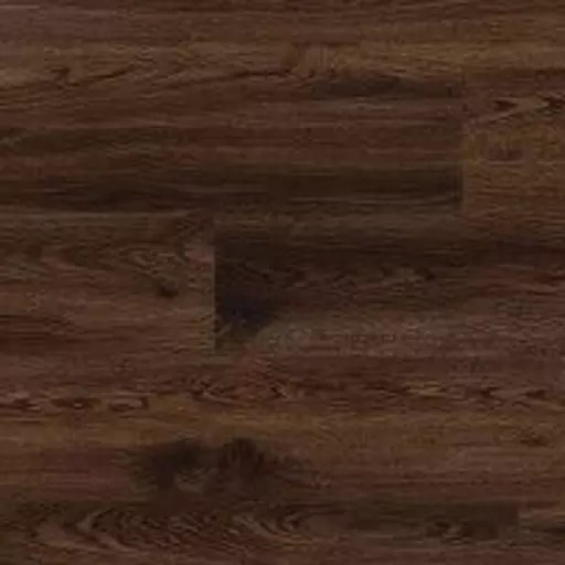 doral walnut luxury vinyl tile wood floor