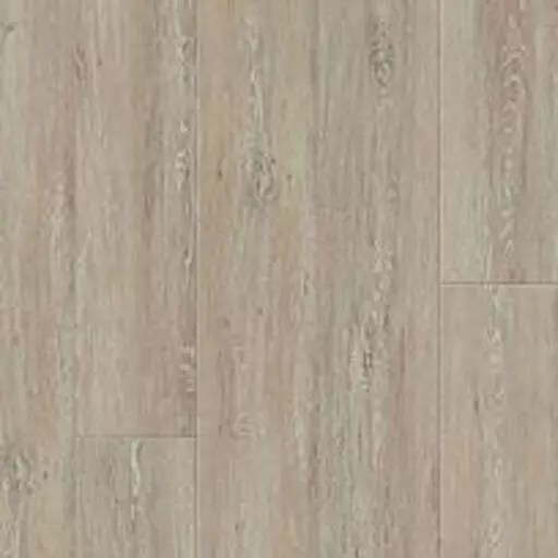 everest oak luxury vinyl tile wood flooring