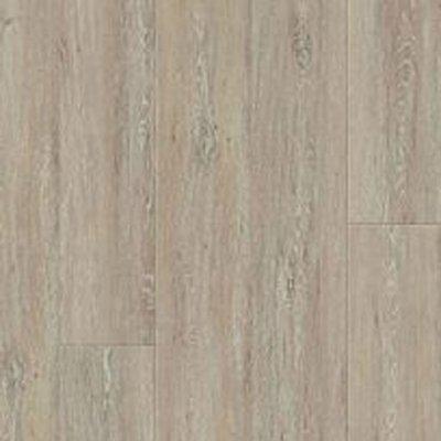 everest oak luxury vinyl tile wood flooring
