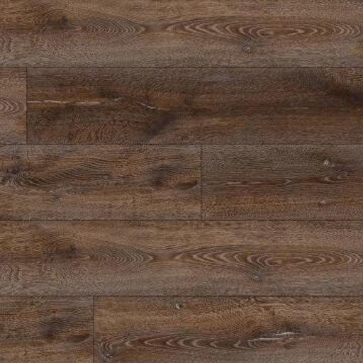 frisco luxury vinyl tile wood floors