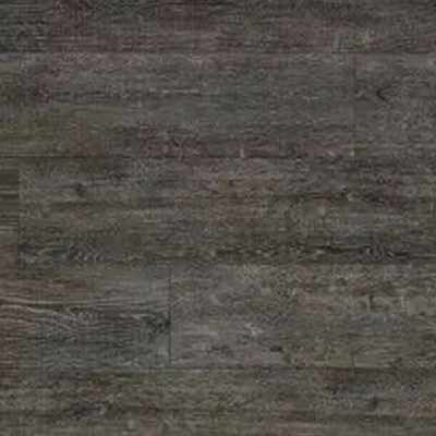 georgetown oak luxury vinyl tile wood flooring