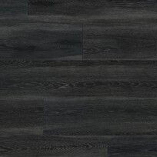 gotham oak luxury vinyl tile wood flooring