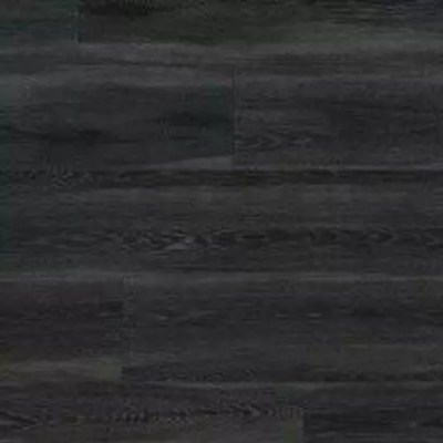 gotham oak luxury vinyl tile wood flooring