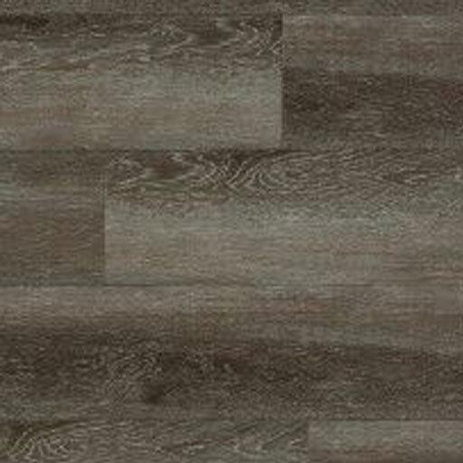 hampden oak luxury vinyl tile wood floors