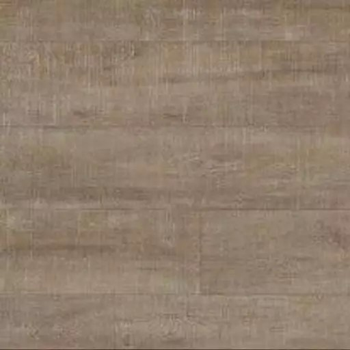 harbor oak luxury vinyl tile wood floor