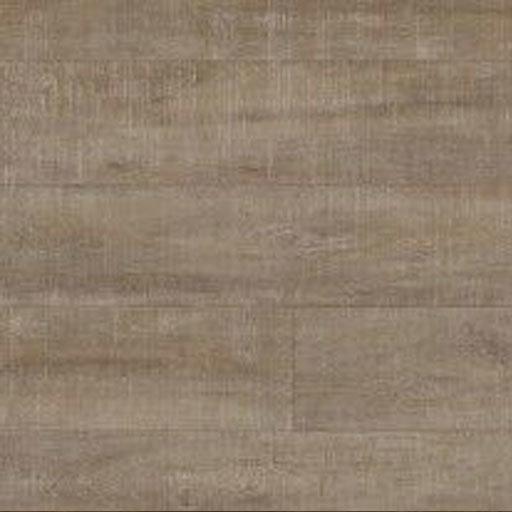 harbor oak luxury vinyl tile wood floor