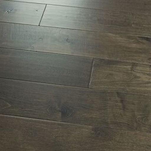 harper maple engineered hardwood floor