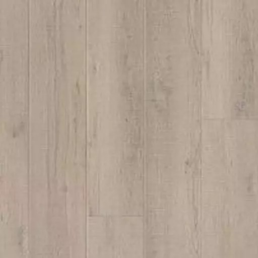 hayes oak luxury vinyl tile wood floors