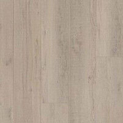 hayes oak luxury vinyl tile wood floors