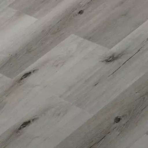 helena luxury vinyl tile wood flooring
