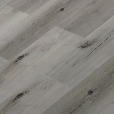 helena luxury vinyl tile wood flooring
