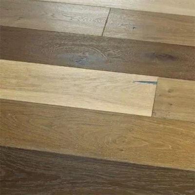 hemingway herringbone oak engineered hardwood floors