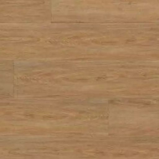 highlands oak luxury vinyl tile wood flooring