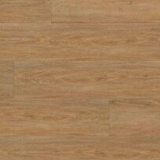 highlands oak luxury vinyl tile wood flooring