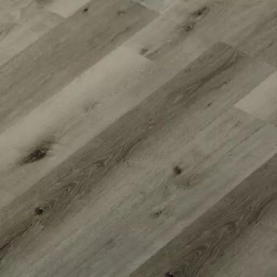 james luxury vinyl tile wood floor