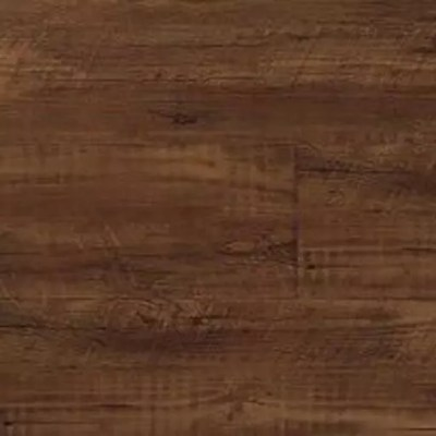 kingswood oak luxury vinyl tile wood floors