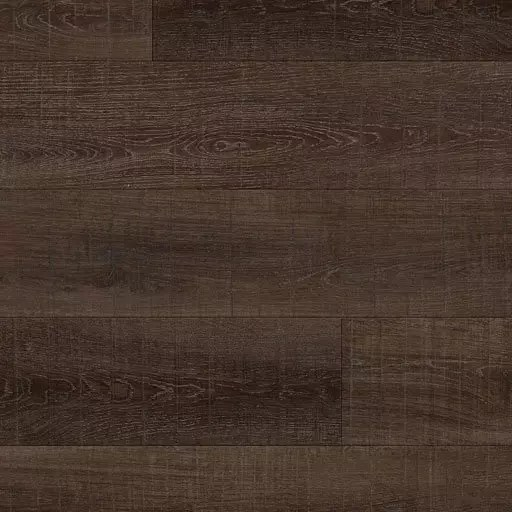 margate oak luxury vinyl tile wood floors