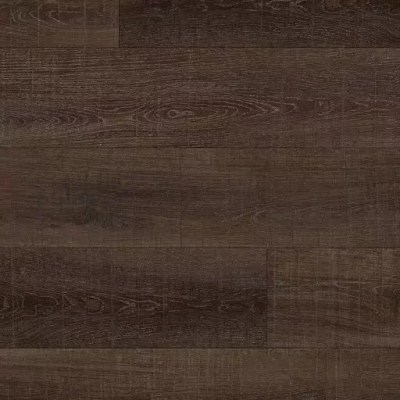 margate oak luxury vinyl tile wood floors