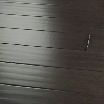 medium sculpted shady glen maple engineered hardwood floor