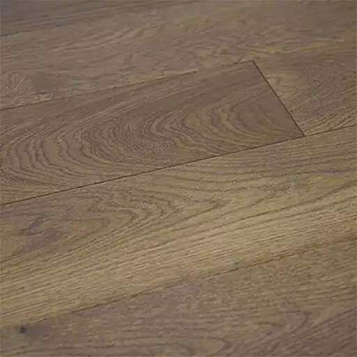 mohegan french oak engineered hardwood flooring