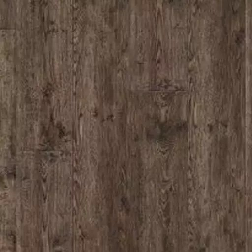 moran oak luxury vinyl tile wood floor