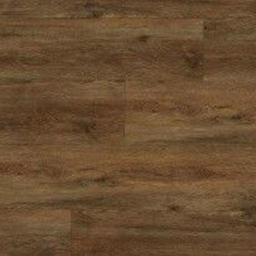 muir oak luxury vinyl tile wood floors