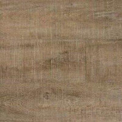 nantucket oak luxury vinyl tile wood floor