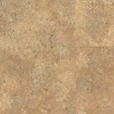 noce travertine luxury vinyl tile flooring