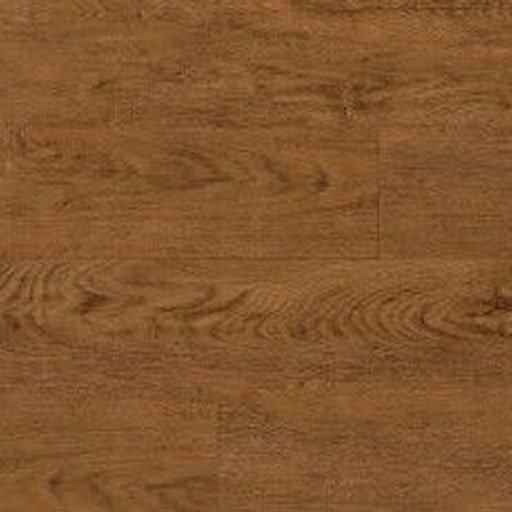northwoods oak luxury vinyl tile wood flooring