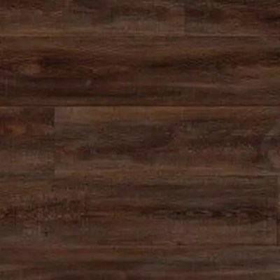 olympic pine luxury vinyl tile wood floors