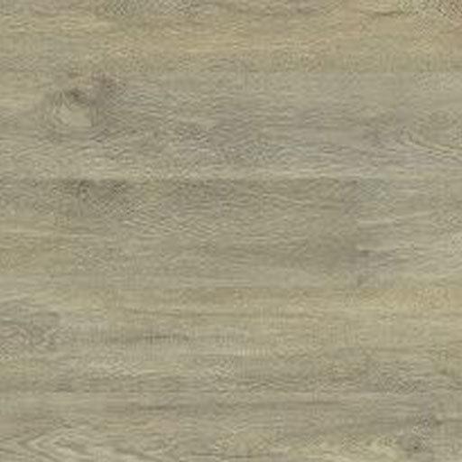 plymouth oak luxury vinyl tile wood floors