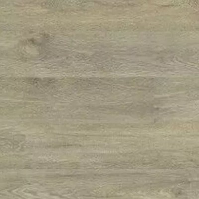 plymouth oak luxury vinyl tile wood floors