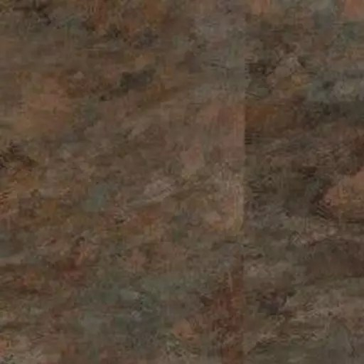 river slate luxury vinyl tile floors