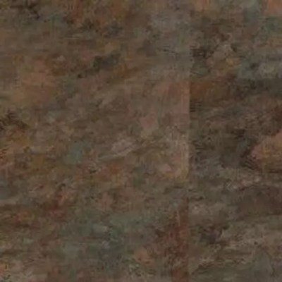 river slate luxury vinyl tile floors
