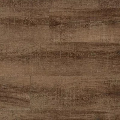 saginaw oak luxury vinyl tile wood floor