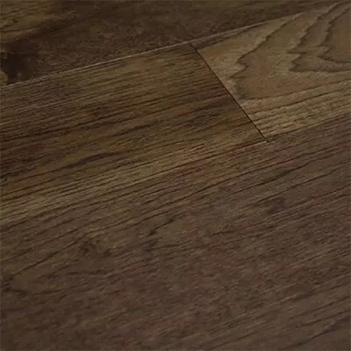 seal cove oak engineered hardwood floors