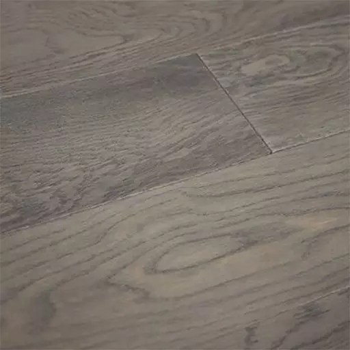 silver creek oak engineered hardwood floor