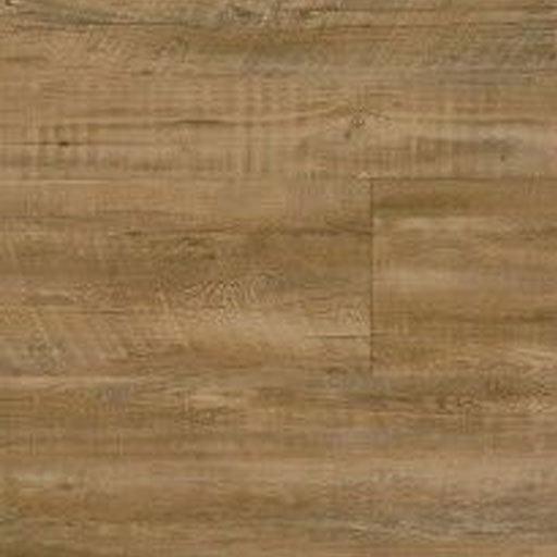st andrews oak luxury vinyl tile wood flooring