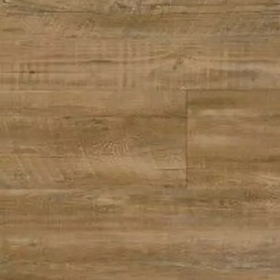 st andrews oak luxury vinyl tile wood flooring