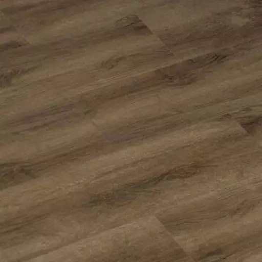 stake bay luxury vinyl tile wood floors