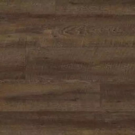 venice oak luxury vinyl tile wood flooring