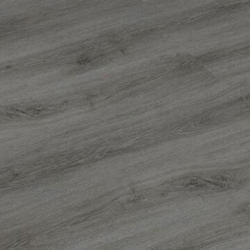 west bay luxury vinyl tile wood flooring