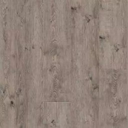 whitney oak luxury vinyl tile wood flooring