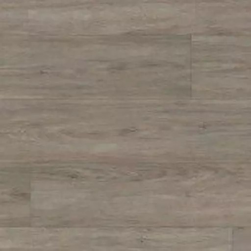 whittier oak luxury vinyl tile wood floor