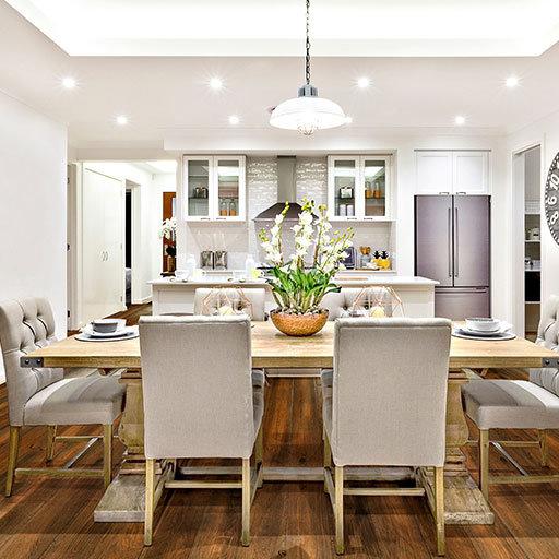Ale House – Saison Vintage Oak Engineered Wood Flooring