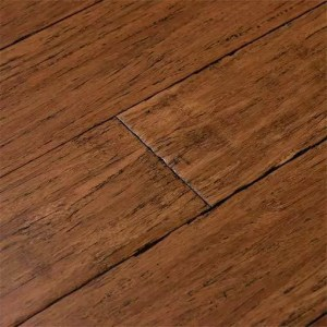 Bamboo Wood Flooring by Cali Bamboo