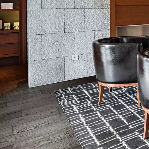 Blue Ridge – Luray Handscraped European Oak Engineered Wood Floors