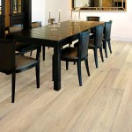 Essex Wire Brushed European Oak Engineered Wood Floors Johnson Hardwood